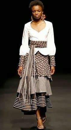 Fc Dress Fashion 1 trendy shweshwe traditional dresses fashion imgab1b53282dd1182c3 fashionable