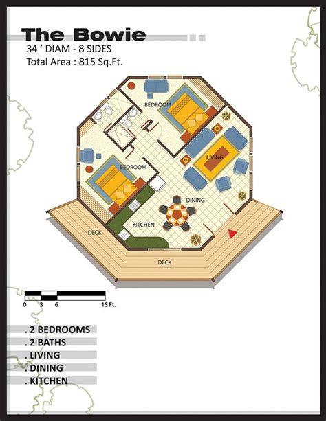 octagon house kits the 25 best octagon house ideas on pinterest yurt home