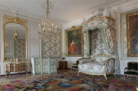 chambre des notaires versailles refurnishing the royal residence palace of versailles