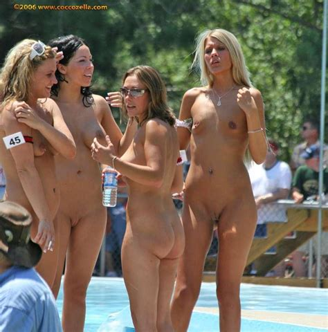 Sam In Gallery Female Nude Contest Picture Uploaded By Publicnudes On Imagefap Com