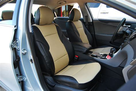g35 seat covers synthetic leather seat covers