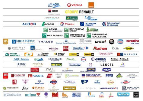 Sponsor Letter En Francais c 233 l 233 bration de la f 234 te nationale du 14 juillet 224 bucarest
