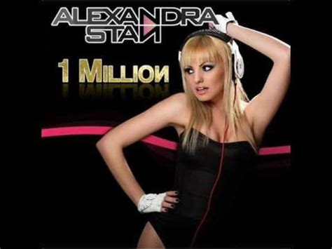 best arabic house mix 02 by drinib alexandra stan feat carlprit one million maan studio