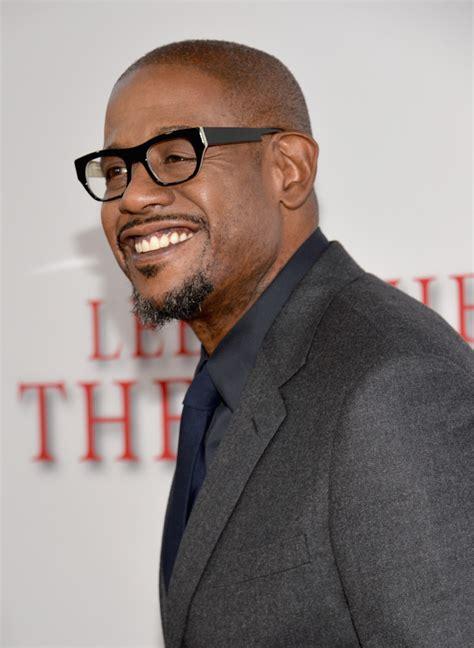 forest whitaker tab forest whitaker in the butler premieres in la part 5