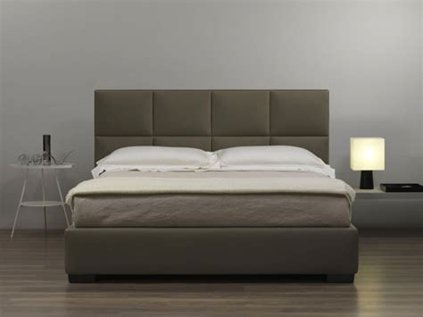 spalliera letto spalliere letto ikea duylinh for