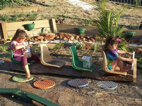 diy backyard toys 19 diy backyard play spaces kids will love