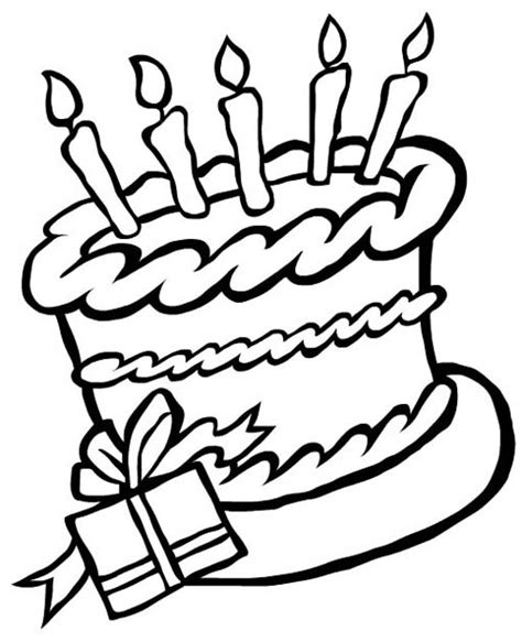printable birthday coloring pages for dad free coloring pages of happy birthday dad