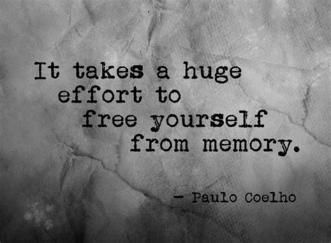 best wishes traduzione it takes a effort to free yourself from memory