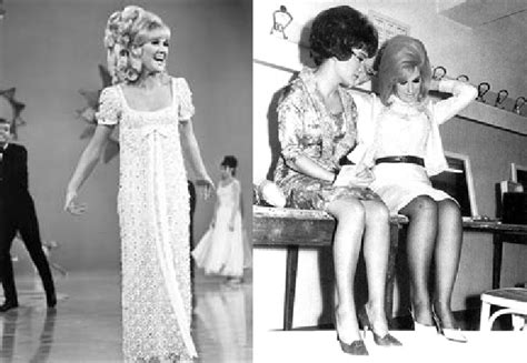 Ill Advised Dons 60s Easter Dress by Musette Monday Dusty Springfield Lacee Swanlacee Swan