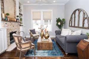joanna gaines home design tips design tips from joanna gaines craftsman style with a modern edge hgtv s decorating design