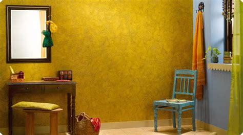 metal  paint royale play crinkle asian paints room
