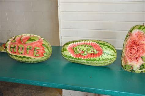 history of watermelon file hope watermelon festival 001 jpg wikimedia commons