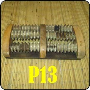 Alat Pijat Telapak Kaki alat pijat telapak kaki produsen alat pijat kayu pusat