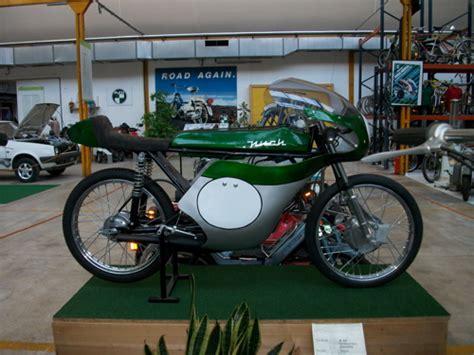 125 Ccm Rennmaschine by Reise In Die Steiermark Tag 5 Bernis Motorrad Blogs