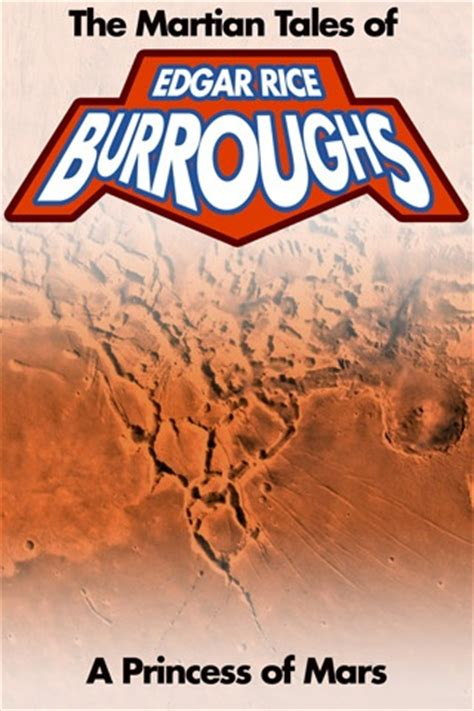 a princess of mars books 194 best images about a princess of mars on