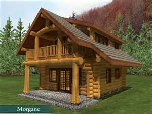 suggestions de de bois et chalet de bois de l