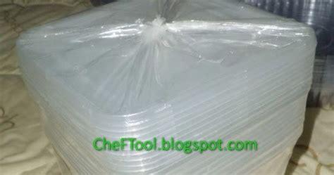 Container Bulatwadah Plastik 75 Ml Tahan Panas Microwave jual alat masak profesional chef tool kotak plastik transparan 1500 ml food grade