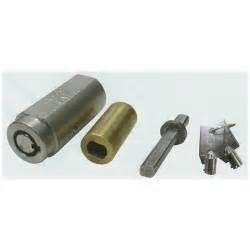 Patio Door Lock Locks At Lock Shop For Door Locks And Window Security Lockmonster Co Uk