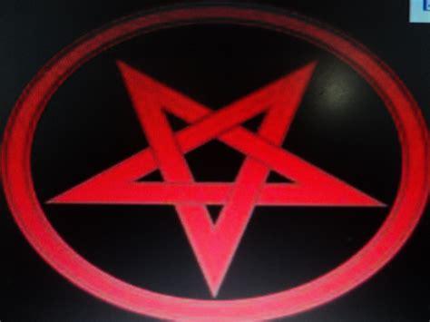 Album Simbolos E Imagenes Satanicas O Diabolicas | album simbolos e imagenes satanicas o diabolicas