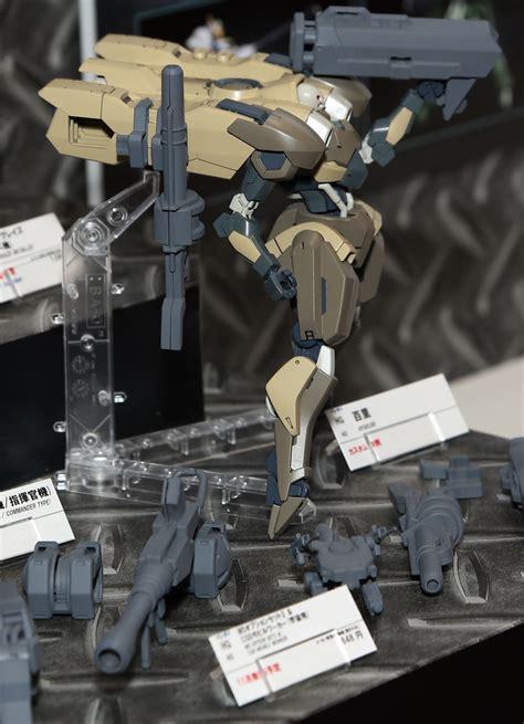 Gundam Iron Blooded Orphan Vual Hg 1 144 Sb Ahe gundam iron blooded orphans hg 1 144 hyakuri and ms
