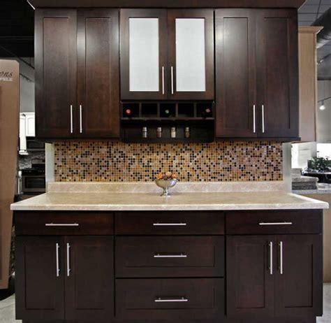 Lemari Gantung Di Dapur model lemari gantung dapur minimalis rumah minimalis