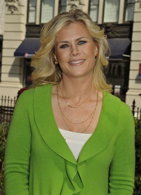 alison sweeney days of our lives alison sweeney leaving days of our lives after 21 years