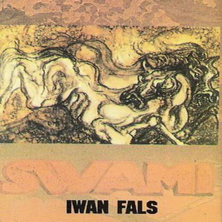 download mp3 iwan fals oh ya piymen just another wordpress com site