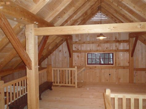large timber frame projects archives black dog timberworks