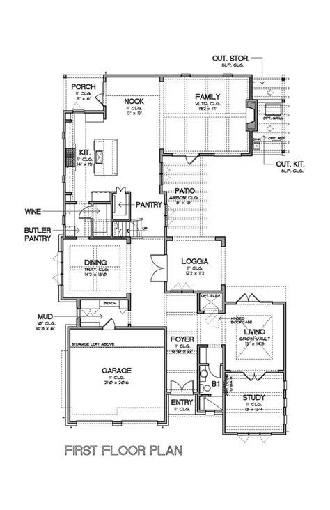 amityville horror house floor plan amityville house floor plan amityville horror house still
