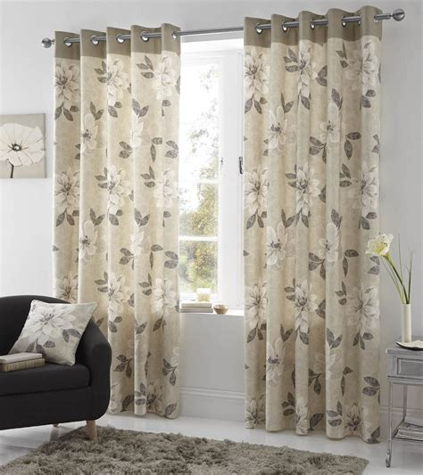lined cotton curtains lined cotton curtains 28 images curtains john lined pencil pleat cotton rib curtains lined