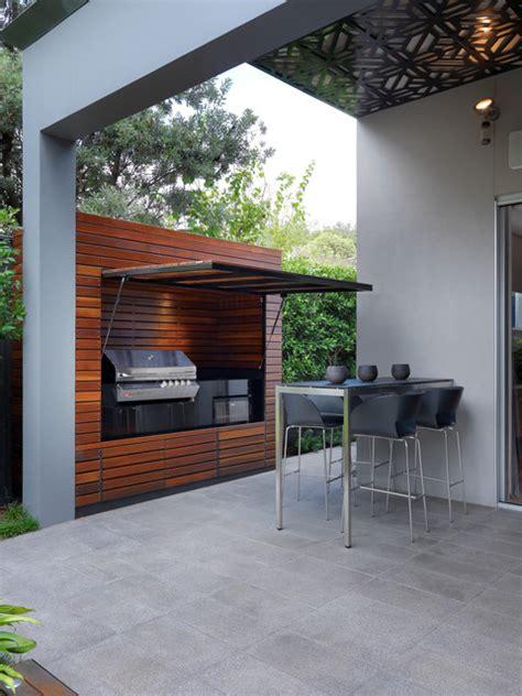 home design store brighton brighton home