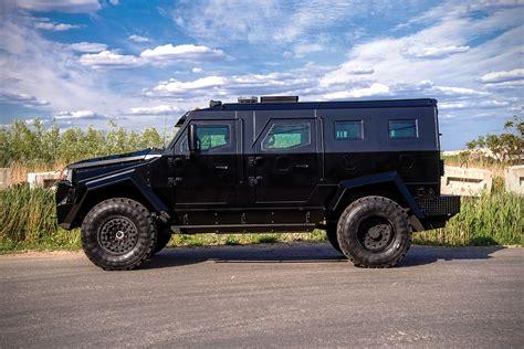 survival truck inkas sentry apc your essential zombie apocalypse