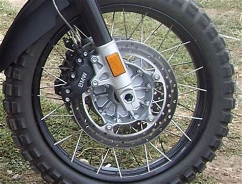 Motorrad Tuning Felgen by Bmw Tubeless Spoked Rims Harley Davidson Forums