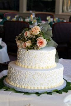wedding cake ideas step  step wedding cake guide