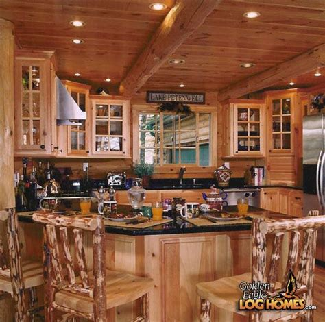 cozy kitchen cabinets and countertops muruga me 33 best images about warm and cozy kitchens on pinterest