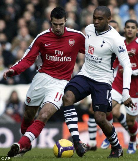 epl honduras table palacios determined to help tottenham climb up the premier