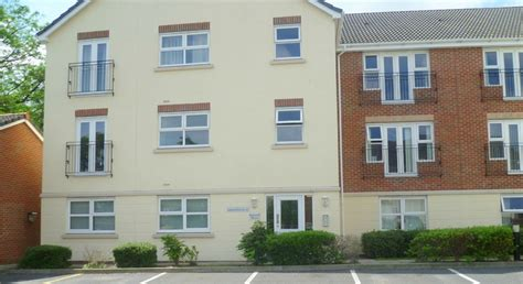 2 bedroom apartments for rent in altoona pa 1 bedroom flat to rent derby 28 images 1 bedroom flat to rent in cobden court