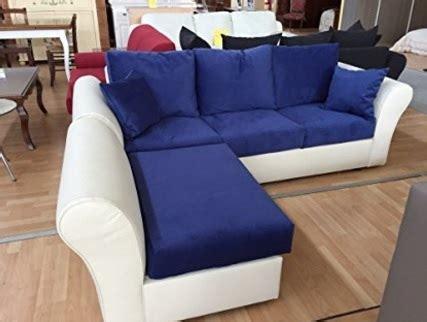 cerco divani stunning cerco divano angolare photos skilifts us