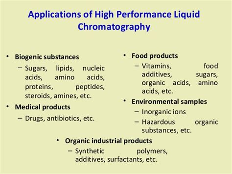 high performance liquid chromatography of peptides and proteins separation analysis and conformation books chromatography