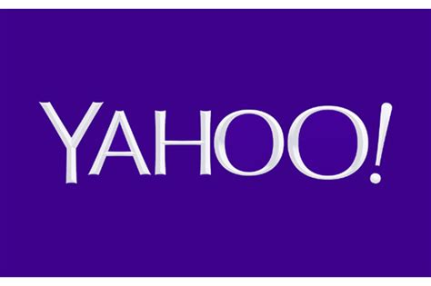 yahoo email on iphone not working yahoo mail not working for many on ios devices