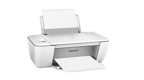 best buy printers hp deskjet 2549 wireless all in one printer only 19 99