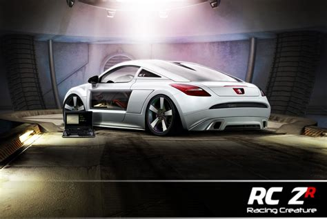 peugeot rcz r modified 100 peugeot rcz r modified peugeot rcz coupe 2010