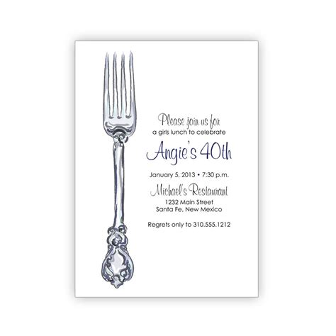 design an invitation card for dinner party birthday dinner party invitation card design idea emuroom