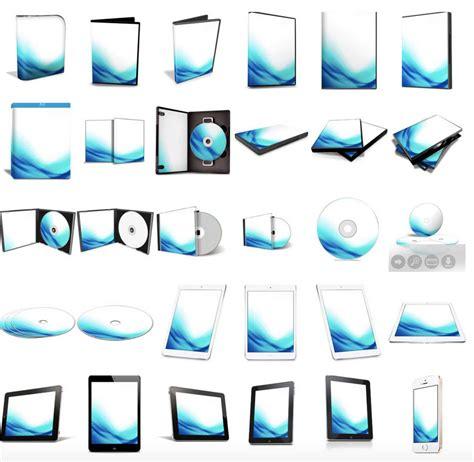 hacer imagenes en 3d online como crear una portada de un libro en 3d gratis y en 1 minuto