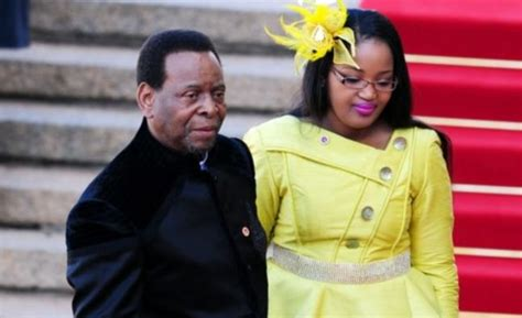 Best Selling House Plans king zwelithini marries sixth wife all 4 women