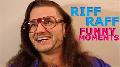 best compilation riff raff moments best compilation 2017