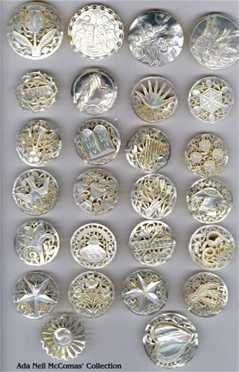 C Nel Pearls best 20 pearl crafts ideas on