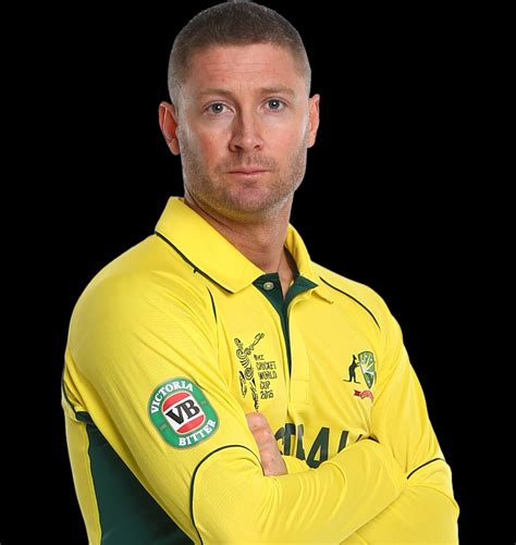 the best cricket top 10 cricket players