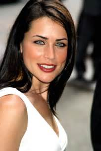 rena sofer hairstyles rena sofer rena sofer and general hospital