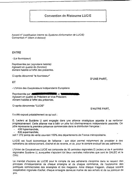 Exemple De Lettre Note D Information Mod 232 Le De Note D Information Aux Salari 233 S De L Organisation Des Images Frompo